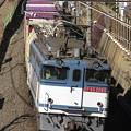 Photos: _R8A0152_SILKY 1093レ 鹿島貨物
