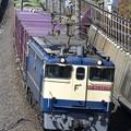 Photos: _R8A0455_SILKY 蘇我貨物 EF65PF