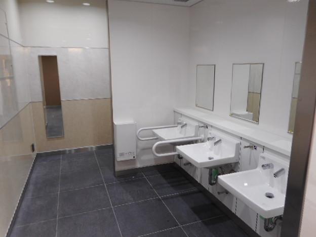 162ゆりかもめ豊洲駅トイレ(01)
