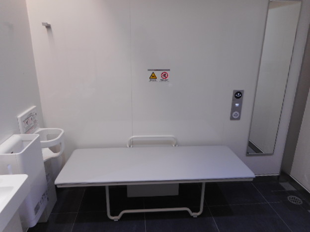 162ゆりかもめ豊洲駅トイレ(11)