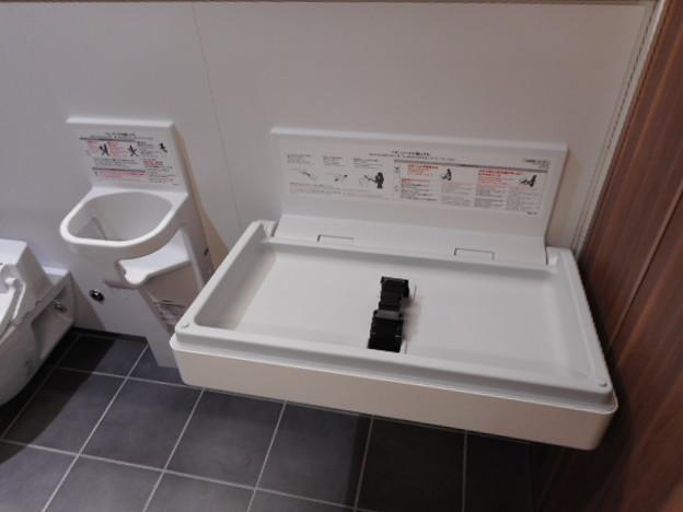 054りんかい線天王洲アイル駅トイレ(06)