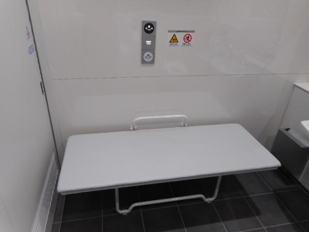 054りんかい線天王洲アイル駅トイレ(10)