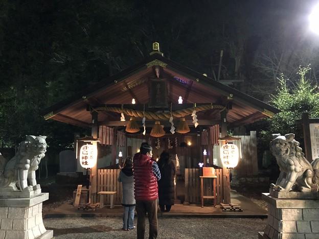 3月_弘道館 3