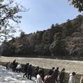 Photos: 2月_内宮 3