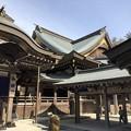 Photos: 2月_内宮 5