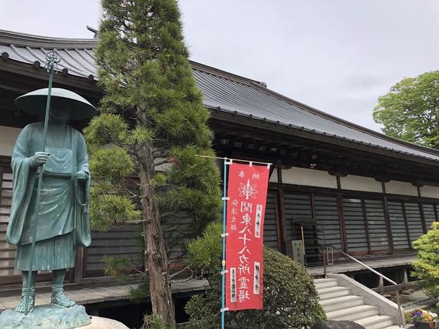 5月_観音寺 2