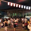 8月_東本願寺盆踊り 3