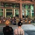 8月_東本願寺盆踊り 6
