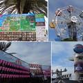 Photos: 0915-氣志團万博-会場-02