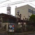 Photos: 広島市立段原小学校 広島市南区的場町2丁目