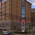 Photos: ひろしまMALL ベスト電器 広島店 広島市南区西蟹屋1丁目 大州通り 西蟹屋町交差点