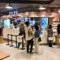 ますきち MASUYA KITCHEN 広島市中区基町 広島バスセンター バスマチフードホール