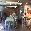 花クラブ 呉市中通3丁目 2011年10月26日