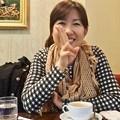Photos: ラブリーみぽりん ガネーシュ本通り店 2011年11月13日