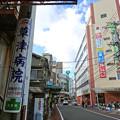 Photos: 広島市南区松原町 カープロード 2012年12月9日