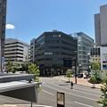 Photos: 広島ビル 広島市東区光町1丁目 2018年5月22日