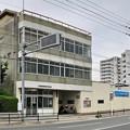 Photos: 広島東警察署 荒神交番 広島市南区西蟹屋3丁目