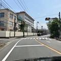 Photos: 海上自衛隊 潜水艦教育訓練隊 呉市昭和町