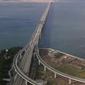 Photos: 関空への橋