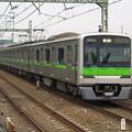 Photos: 10月10日は10号線の日 凸凹編成の10‐300R @京王電鉄相...