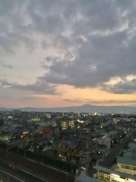 Photos: IMG_20180802_191919