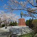 Photos: 戸田記念墓地公園その26