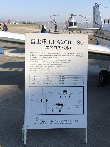 JA3698 富士重工FA200-180IMG_1309