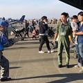 Photos: C-130H 95-1083 小牧基地 第1輸送航空隊 第401飛行隊 IMG_1246