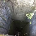 Photos: 愛岐トンネル群 秋の特別公開 鉄道遺構 暗渠 IMG_1494