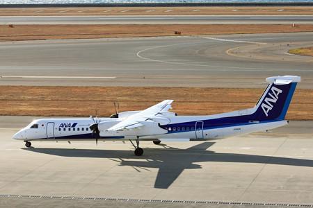 ANAウィングス ボンバルディア DHC8-Q400 JA852A IMG_8690_2