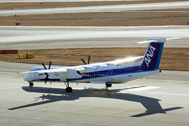ANAウィングス ボンバルディア DHC8-Q400 JA852A IMG_8695_2