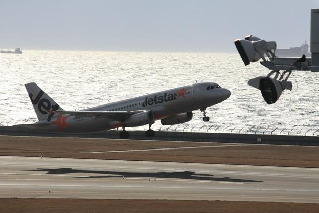 ジェットスタージャパン A320-200 JA03JJ IMG_8660