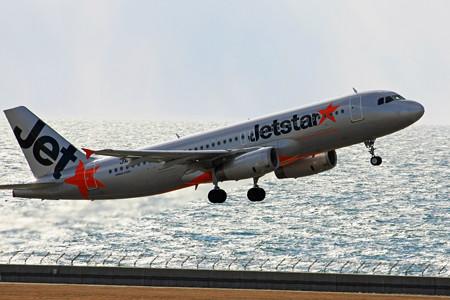 ジェットスタージャパン A320-200 JA03JJ IMG_8661_2