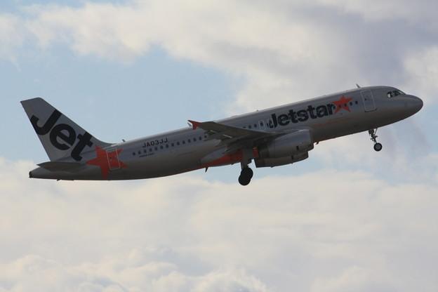 ジェットスタージャパン A320-200 JA03JJ IMG_8664