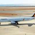Photos: フィリピン航空 A321-200 RP-C9925 IMG_8731_2
