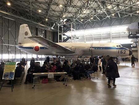 あいち航空ミュージアム 赤塚聡氏によるフォト講座 IMG_4517_2