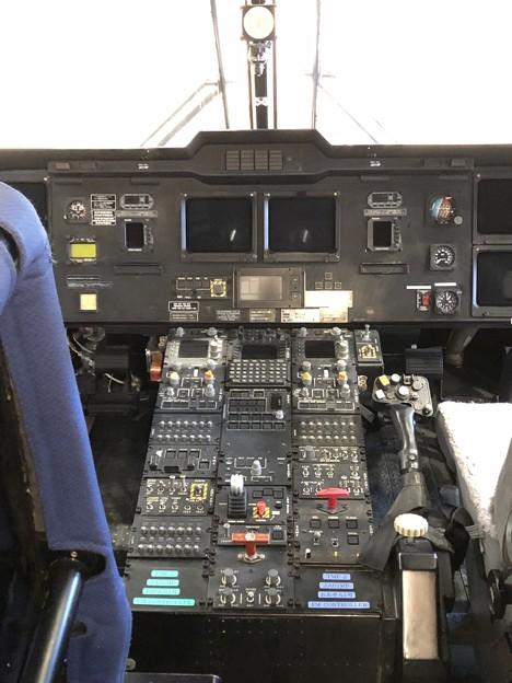 EH-101 JA01MP おおぞら IMG_2276