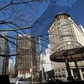 写真: 日本橋北詰stitch