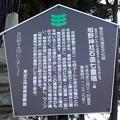 Photos: 旭野神社 (3)