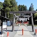028多賀神社 (2)