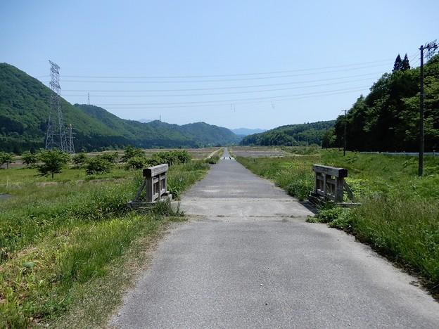 14山内付近 (2)