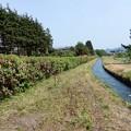 Photos: 19赤谷自転車道