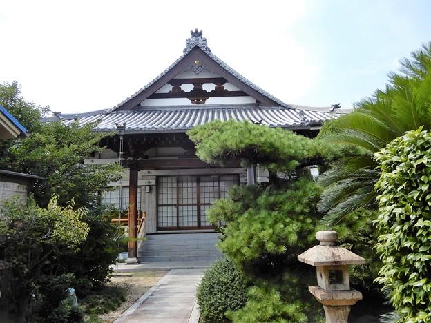 梅渓寺 (3)