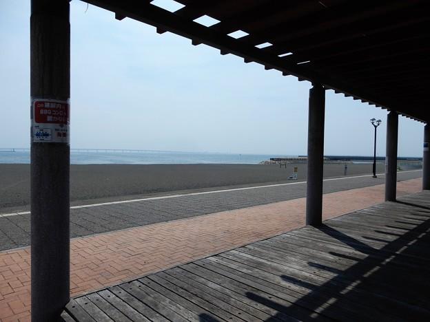 二色の浜公園 (2)