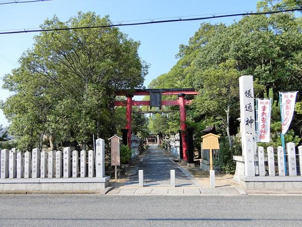 19蟻通神社 (1)