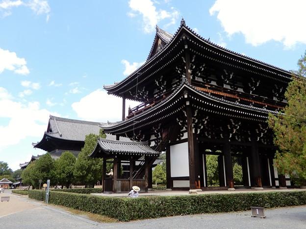 11東福寺 (2)