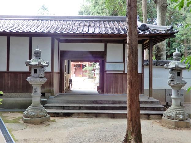 11宇奈多理坐高御魂神社 (2)