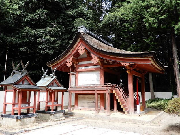 11宇奈多理坐高御魂神社 (5)
