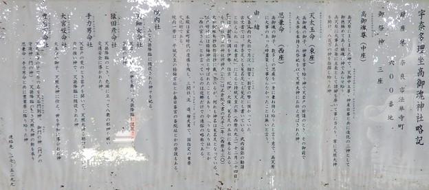 11宇奈多理坐高御魂神社 (6)
