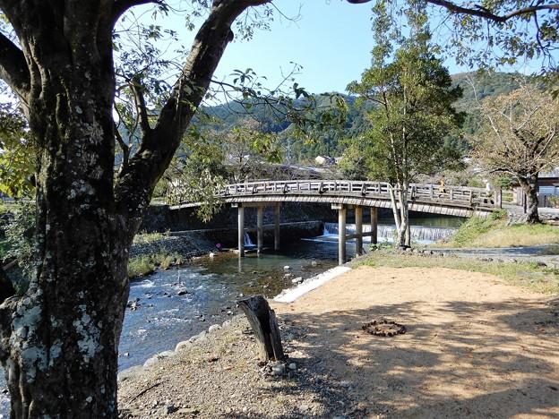 01中之島橋